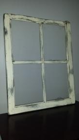 Window Finished 1
