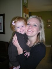 Shiloh and Me