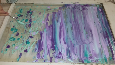 Add Paint
