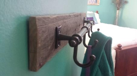 Coat Hook (1)
