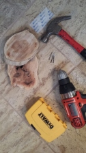 Birch Wood Project (4)