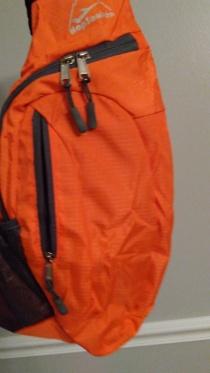 Backpack Finished!